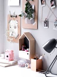 scandinavian home office. Scandinavian Home Office