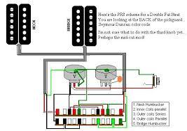 prs 5 way rotary switch wiring prs image wiring prs wiring diagrams prs printable wiring diagram database on prs 5 way rotary switch wiring