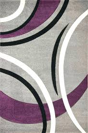 purple rug for bedroom grey rugs awesome rug purple area rug rugs ideas intended for purple purple rug for bedroom