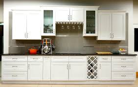 JK Wholesale Kitchen Cabinets In Tucson AZ Awesome Kitchen Remodeling Tucson Collection