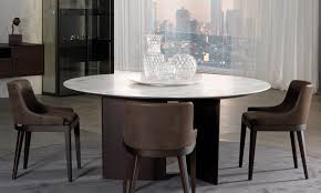 misuraemme furniture. Products · Chairs Misuraemme Furniture M