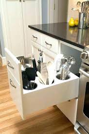 kitchen knife storage ideas magnetic knife strip kitchen knife knife storage ideas kitchen knife storage ideas vertical silverware storage best cutlery