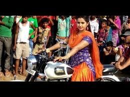 kajal raghwani superhit full bhojpuri