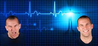 heart rate longevity ile ilgili görsel sonucu