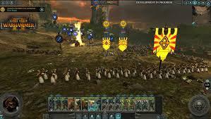 Total War: Warhammer II pc-ის სურათის შედეგი