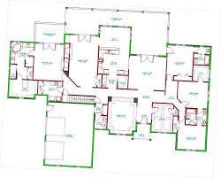 attachment image alt house plans