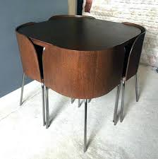 space saving kitchen table charm space saving kitchen tables library space saving dining table and chairs