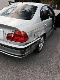 Sport Series bmw 328i 2000 : Alex's 2000 328i Introduction | BMW E39Source