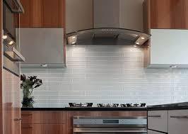 glass tile kitchen backsplash gallery. glass tile kitchen backsplash designs design ideas resume format collection gallery