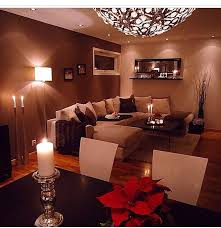 Simple Living Room Design Cool Really Nice Livingroom Wall Colour Very Warm Cozy Never Would