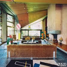 Italian Design Living Room Italian Pop Design Ad Designfile Home Decorating Photos