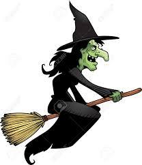 Image result for broomstick#