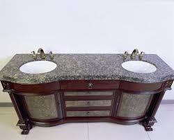 Bathroom Vanity With Molded Sink Molded Double Sink Commercial Vanity Tops With Double Sink