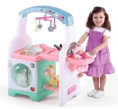 baby nursery decor doll strollers baby doll nursery furniture creatives creations mobiles toys fun cheerful baby kids baby furniture