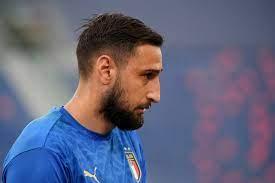 Italiaanse voetbalwereld in shock na ...