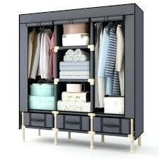 heavy duty closet organizer gallery