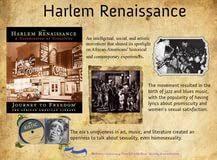 harlem renaissance essays phd thesis on e learning typing harlem renaissance essays