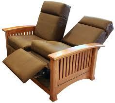outstanding modern reclining loveseat k6158759 homelegance olympia design power e98