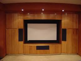 sorlien electric inc home theater let us help layout your multimedia room or surround sound for new construction or help to remodel an area in your existing home you will be amazed at the
