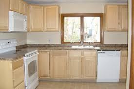Small Picture Cheap Kitchen Design Ideas Low Budget Kitchen Design Ideas Kitchen