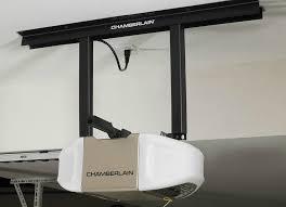 best garage doorBest Garage Door Openers  6 TopRated Picks  Bob Vila