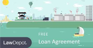 Browse through our collection that you can avail for yourself and learn how to write a good loan. Free Loan Agreement Create Download And Print Lawdepot Us