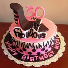 Man Birthday Cake Funny Cakes Images For Guys Simple Mens Men