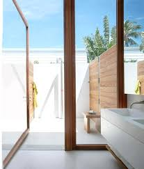outdoor shower ideas photography by outdoor showers outdoor shower ideas for swimming pools areas