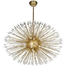 licious mid century modern sputnikier with handblown murano glass bathroom lighting home depotiers for bedrooms chandelier