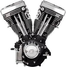 s s cycle complete motorcycle engines for harley davidson fatboy