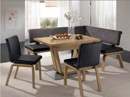 corner dining room furniture. Wave Corner Bench Woessner. BenchKitchen DecorDining Table WavesBasementsDining Dining Room Furniture G