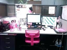 how to decorate office.  Decorate How To Decorate Office Cubicle On Diwali Desk Cute Ideas  For Work Adorable Decor For How To Decorate Office