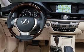 lexus 2015 interior. lexus is 350 2015 interior