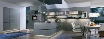 kitchen task lighting ideas. Kitchen Lighting Tips Task Design Ideas Photos E
