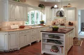 Kitchen Islands Tags Country Kitchen Island Ideas Decor Design