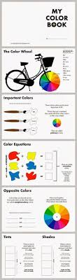 Learn the basic color theory principles and how colors work together. 100 Color Wheel Art Ideas Art Classroom Art Lessons Elementary Art