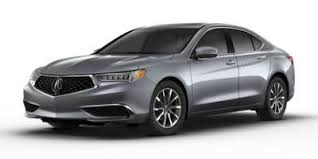 2018 acura. brilliant acura new2018acuratlx24 8dct paws on 2018 acura