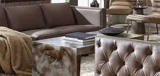earthy furniture. Brilliant Earthy Posted By Smittys Fine Furniture On Wednesday February 7  Throughout Earthy D