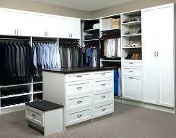 custom closets nyc apartment renovation