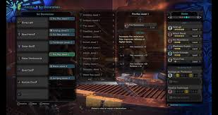 Dying Light Switch Mhw Switch Axe Settings With Dying Light And Axe Of Demons