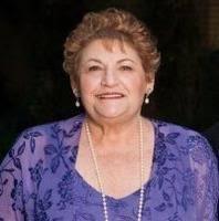 Sondra Shapiro Obituary (1934 - 2019) - Bellaire, TX - Houston ...