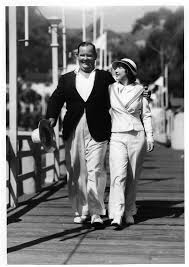 Photos of Laurel and Hardy on the Ida May | Laurel and hardy, Stan laurel  oliver hardy, Old movie stars