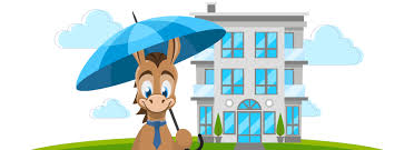Cheapest home insurance quotes across the us. Ho6 Insurance What Is Condo Insurance And How Much Cost