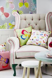 casa kids furniture. Casa Kids Furniture. Furniture - Ss16 A
