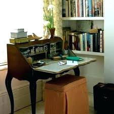 Eames Style Office Chair Old Style Desk Chair Cottage Style Writing