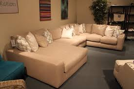 Bedroom Furniture Ventura Interior Design