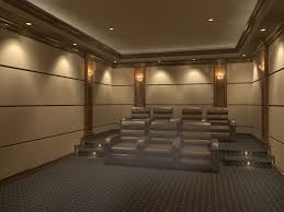 Home Theater Design Dallas Custom Decoration