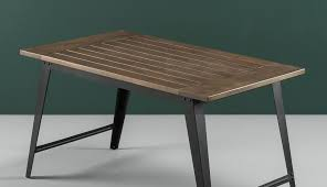 room table rustic set legs licious furniture garden plans chairs round dining tables distressed wood sets