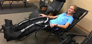 Image result for massage boots