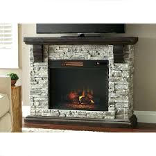 amish electric fireplaces fireplace mantel heaters full size of electric fireplace mantels with heaters electric fireplace amish electric fireplaces